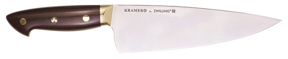 KramerZwilling