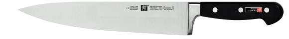 zwilling-j-a-henckels-professional-s-200mm-10-inch-chefs-knife-srp-96-001