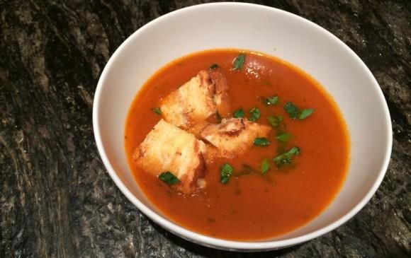 tomato-parmesan-soup.jpg